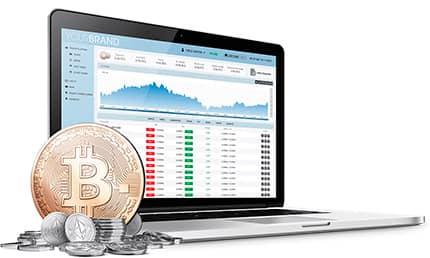 bitcoin cloud bányászati profit számológép bitcoin powerpoint bemutató